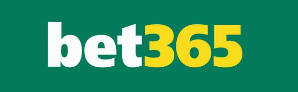bet365_banner